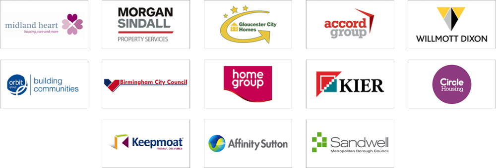 housing-assoc-logos-15-across