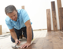 laying-wooden-floor